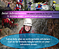 Adventure Activites. lifestyle3