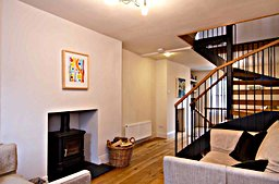 Selfcatering - Broughton-in-Furness continued #06