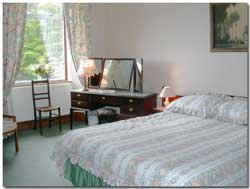 Bed & Breakfast - Around Broughton in Furness. Dower Bedroom