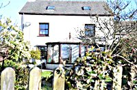 Selfcatering - Broughton-in-Furness continued #01