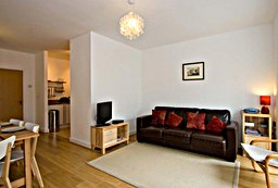 Self Catering - Broughton in Furness . copperliving