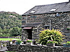 Self Catering - The Duddon Valley. sealodgesmall