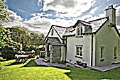 Self Catering - Broughton in Furness . smallrosecottage
