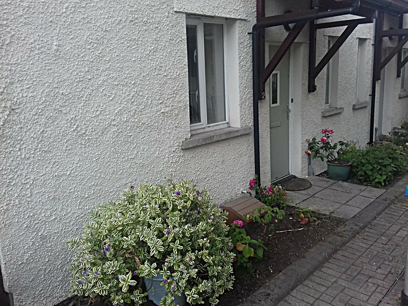 Selfcatering - Broughton-in-Furness continued. copperrigg2