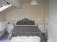 Bed & Breakfast - A little further afield. Seathwaite Lodge2