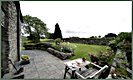 Self Catering - Broughton in Furness . smallringhouse