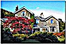 Self Catering - Broughton in Furness . smalldower