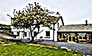 Self Catering - Broughton in Furness . smallowfield