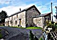 Self Catering - Broughton in Furness . smallthornthwaite